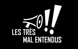 Éditions Les Très Mal Entendus – Édition, publication de témoignages